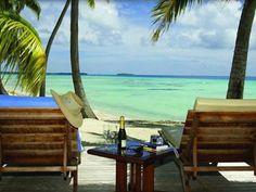 beach @ Sarasota, Florida, the US. viewofwater.com
