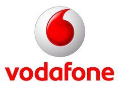 Fantechnology: Vodafone presenta Backup+: app per conservare e ac...