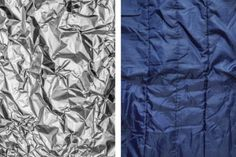 All The Ways That Aluminum Foil Can Change Your Life - Editor Choice Lifehacks, Aluminum Uses, Relationship Blogs, Tips & Tricks, Useful Life Hacks, Clean House, Helpful Hints, Wd 40, Dyi