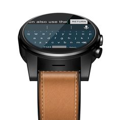How one tiny mineral works to be so accurate Ever questions how the quartz watch got its name? It is in fact powered by the quartz crystal, a mineral most carefully looking like the composition of … Thor, Offline Music, Wifi, Remote Camera, Data Transmission, Quartz Watch, Quad, Cell Phone Accessories, Leather