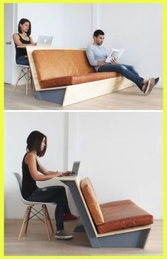 15+ Remarkable Wood Working Techniques Ideas | Another Name For Chair Rail | Wainscoting Panels | Wood Planks Home Depot | How To Make Wood Paneling Look Like Drywall. #acrylic #Woodworking Bench