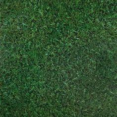 vinyl flooring grass