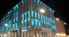 Booking.com: Austria Trend Hotel Astoria Wien , Wien, Österreich - 3403 Gästebewertungen . Buchen Sie jetzt Ihr Hotel! Motel One, Vienna Hotel, U Bahn, Das Hotel, Best Western, Austria, Multi Story Building, Marble Floor