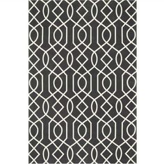 With bold patterns and fun color options, Felix is an ideal collection for any modern interior. These simple, geometricdesigns are printed in India onto an all-cotton surface, creating a look that's casual but still eye-catching.