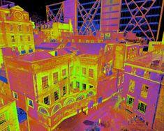 50 Best Cadplan Services - 3D Laser Scanning images in 2018 | 3D