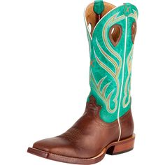 d2c190b4905 9 Best Boots images in 2018 | Cowboy boots, Twisted x boots, Cowboy boot