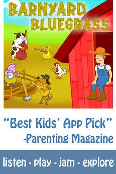 Connecting to the iTunes Store. Music Class, Music Education, 3 Year Old Preschool, Bluegrass Music, Kids Songs, Grade 3, Itunes, Playground, Cool Kids