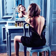 Bonjour nes fleurs, oggi vi parlo di uno dei profumi della collezione Le Parfumes di Louis Vuitton, creati da Jacques Cavallier nel 2016. Turbulences è una tuberosa sensuale e monella, quasi virile…