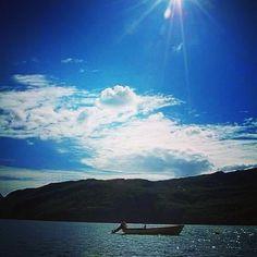 I'm looking forward to the summer, Lofoten and Nordland is a wonderful place in nice weather.  #visitnorway #visitnorland #visitlofoten #tripphoto #travelnow #travelphoto #sealife #boat #boats #lifebythesea #nikon #nikonnorway #nikonphoto #nikonlandscape #landscapephotography #landscape #sigmaphoto #sigma #sigmalandscape #fish #fishing