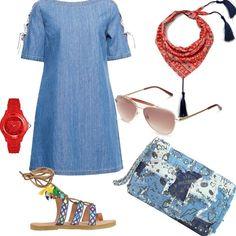 Asos, Urban, Polyvore, Outfits, Image, Fashion, Moda, Fashion Styles, Clothes