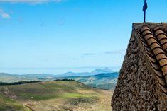 Wonferdul Sicani mountains