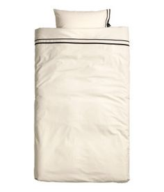 Home | Bed Linen | H&M CA