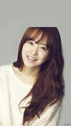 Park Bo Young                                                       …