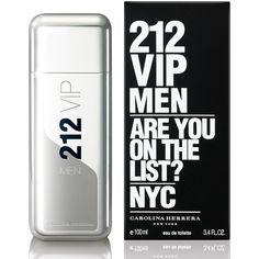 171 Best Perfume images   Eau de toilette, Man perfume, Fragrance 4c35508c1f