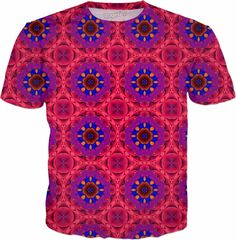 Check out my new product https://www.rageon.com/products/retro-boho-purple-pink-abstract?aff=zR5u on RageOn!