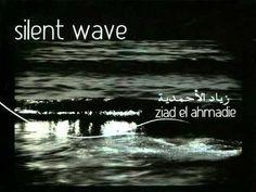 Ziad El Ahmadie ~ Majnoun Layla