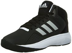 5dd8eb7b6e online shopping for adidas adidas Performance Men s Cloudfoam Ilation Mid  Basketball Shoe from top store. See new offer for adidas adidas Performance  Men s ...