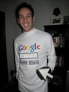 disfraces caseros - Buscar con Google