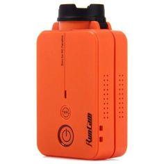 RunCam 2 Full HD 1080P WiFi FPV Camera
