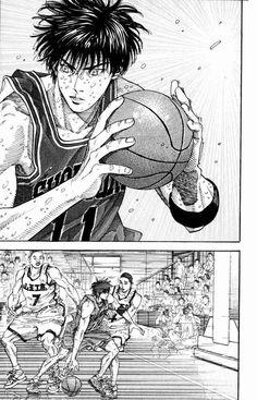 Manga Drawing, Manga Art, Anime Manga, Slam Dunk Manga, Vagabond Manga, Inoue Takehiko, 8bit Art, Manga Pages, Slammed
