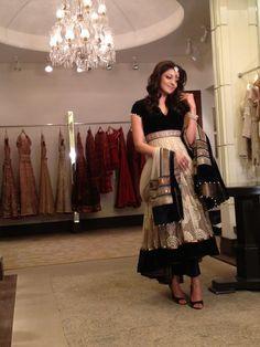Kajal Agarwal new photos looking beautiful n gorgeous in bridal dress