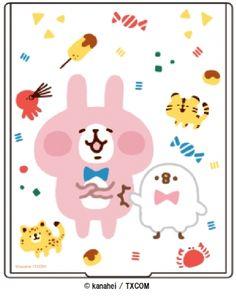 9月19日(土)~ 期間限定「カナヘイの小動物」のオフィシャルショップ『カナヘイのおみせ』オープン!!|株式会社キデイランドのプレスリリース