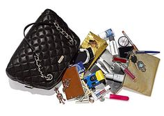 6a81a9121a 418 Best What s in my bag images