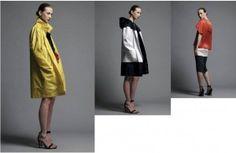 Preview: JeanPaulKnott SS14, Paris Fashion Week