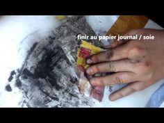 La gravure sur Tetra Pak [TUTO] - YouTube