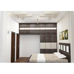 Elaine Bedroom Set With Laminate Finish Room Planning, Bedroom Wardrobe,  Door Design, Bedroom