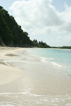 Ile-a-Vache, #Haiti.