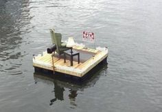 listing fail useless photos - Private Island