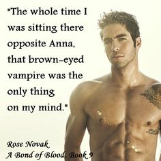 A Shade of Vampire:  A Bond of Blood, Book 9 http://viewbook.at/aShadeOfVampire