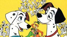 Romanic Animated Movies