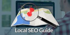 How to Rank a Website Locally: Local SEO Guide