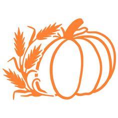 Silhouette Design Store - Product ID fall leaves pumpkin Halloween Artwork, Halloween Wallpaper, Silhouette Design, Silhouette Files, Fall Art Projects, Silhouette Cameo Tutorials, Vinyl Crafts, Funny Art, Fall Crafts