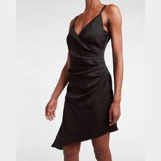Trendy Shopping - Petite Summer Dresses Petite Summer Dresses, Casual Summer Dresses, Maxi Wrap Dress, Buy Dress, Short Long Dresses, Short Sleeve Dresses, White Pleated Tennis Skirt, Petite T Shirts, Mini Slip Dress