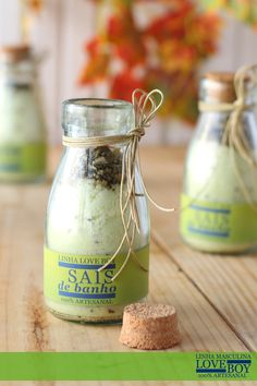 Peter Paiva   Sais de Banho – Love Boy                                                                                                                                                      Mais Solid Perfume, Diy Candles, Home Made Soap, Bath Salts, Bath Bombs, Bath And Body, Makeup Tips, Lotion, Moisturizer