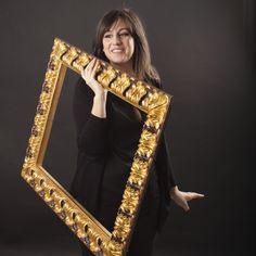 Benedetta Cecconi #restauro ligneo http://omaventiquaranta.blogspot.it/2011/09/benedetta-cecconi.html