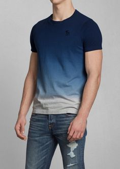 Cobble Hill Tee #Style | Raddest Men's Fashion Looks On The Internet: http://www.raddestlooks.org