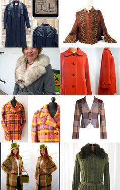 Brrrrrr Grab a Coat!- Team VExplosion by Nicholette Alexander on Etsy--Pinned+with+TreasuryPin.com