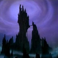 Disney, for a short period of time, was looking into building an entirely new theme park on its Walt Disney World property that would be centered around the Disney Villains. The park would be known as the Dark Kingdom, with Maleficent's castle in the center, featuring rides and attractions based of the various Disney Villains and their lore.