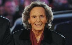 Verdrietig nieuws: koningin Ana van Roemenië is overleden