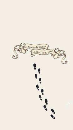 """Salve Potterhead,benvenuti in questa magica e strana """"storia""""! Ci sa… #umorismo # Umorismo # amreading # books # wattpad"""