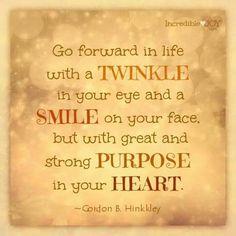 Good morning!! Happy Thursday!!! ☕ #goodmorning #thursday #smile #purpose #motivation #livelovelaugh
