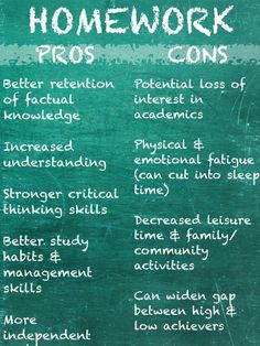 Ad Analysis Essays Students Service Online Student College School Canada Toronto English Essay Structure also The Epic Of Gilgamesh Essay Image Result For Essay Structure  Writing  Pinterest  Essay  Arthur Miller Essays
