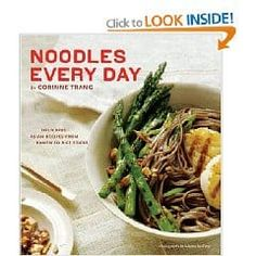 Learn how to make Chinese Broccoli Beef Stir Fry over Noodles. Easy marinade, learn how to buy Chinese Broccoli. ~ https://steamykitchen.com