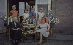 Gratis Stamtræ - Slægtsforskning - Familiehistorie - MyHeritageDanmark Denmark List of All The Countries The Republic of Joy Richard PreussWorld News BBC News