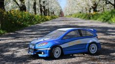 Rally, Rc Autos, Sport, Rc Cars, Racing, Model Building, Vehicles, Running, Deporte