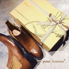 Again pls don't miss me i belong to you guys... #NoLace #Brogue #AnkleBoots #PourHomme #PourHommeShoes #CowSkin #LambskinLining ---- www.pourhomme.com.vn http://ift.tt/1fY1nvP http://ift.tt/1I5yhH7 http://www.twitter.com/pourhommevn http://ift.tt/1I5yhH9 27bis Tran Nhat Duat Tan Dinh D1 HCMC 84.909.352.905 (viber/line/isms)